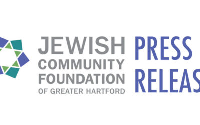 Fifteen Jewish Organizations to Participate in Greater Hartford Legacy Giving Initiative