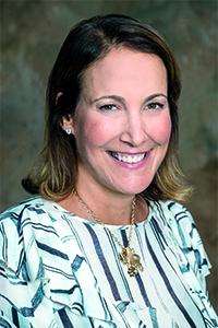 Carolyn Gitlin