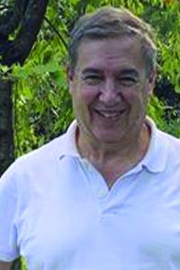 Ethan Goldman