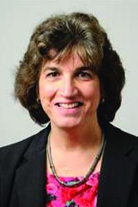 Rachel Rubin