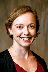Kathryn Gonnerman