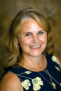 Susan Lotreck