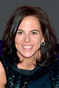 Julie R. Spivak