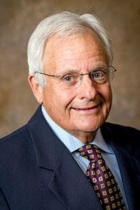Sidney Ulreich