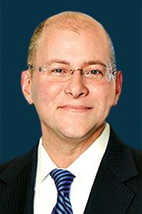 Gerald B. Goldberg